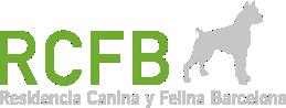Residencia Canina en Barcelona